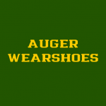 AUGER WEARSHOES