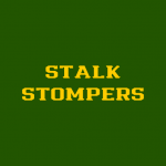 STALK STOMPERS